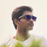 Bhaktil from Surat | Man | 21 years old | Virgo