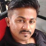 Kalpesh from Anjar | Man | 37 years old | Virgo