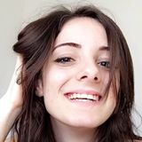 Manon from Villemoisson-sur-Orge | Woman | 23 years old | Gemini