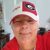 Donnagayle from Jacksonville | Woman | 68 years old | Aries