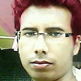 Babai from Mainaguri | Man | 26 years old | Capricorn