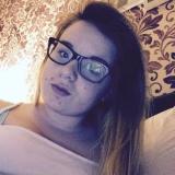 Rachiee from Harlow | Woman | 26 years old | Gemini