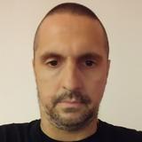 Billywondersva from Saint Paul | Man | 46 years old | Capricorn