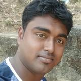Piku from Bankura | Man | 28 years old | Aquarius