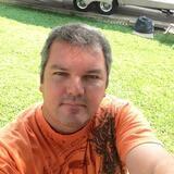 Brenton from Bethany | Man | 40 years old | Libra