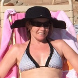 Pinkybeau from Tsawwassen | Woman | 57 years old | Aries