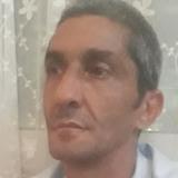 Joseluisy0Nh from Melilla   Man   51 years old   Libra