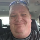 Andrew from Spokane | Man | 45 years old | Aries