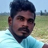 Jeewy from Pondicherry | Man | 28 years old | Aries