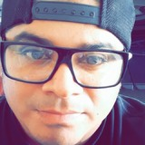 Lopezis from Fontana | Man | 39 years old | Aries