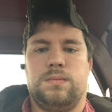 Redneck from Mount Vernon | Man | 33 years old | Virgo
