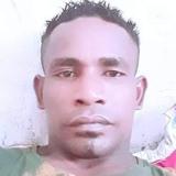 Mamoriboombqa from Nabire   Man   29 years old   Taurus