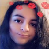 Thatgemini from Cimarron | Woman | 26 years old | Taurus