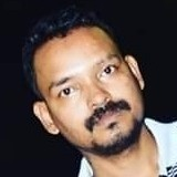 Palash from Guwahati | Man | 34 years old | Aries