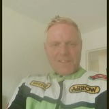 Marty from Hexham | Man | 55 years old | Leo
