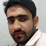 Ahsik from Rampur Hat | Man | 27 years old | Pisces