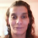 Heuer from Garmisch-Partenkirchen | Woman | 46 years old | Capricorn