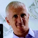 Daveyshere from Bishop Auckland   Man   56 years old   Aries