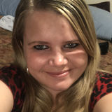 Candice from Fredericksburg   Woman   29 years old   Pisces