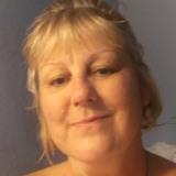 Pattycake from Chicago | Woman | 57 years old | Scorpio