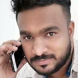 Shanu from Abu Dhabi | Man | 31 years old | Taurus
