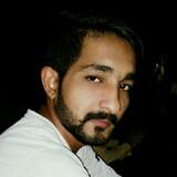 Jai from Jaisalmer | Man | 25 years old | Gemini