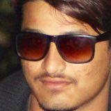 Surya from Tuni | Man | 25 years old | Capricorn
