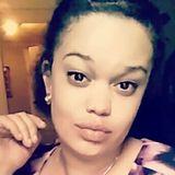 Tara from Peoria Heights | Woman | 27 years old | Libra