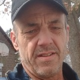 Dan from Kalamazoo | Man | 46 years old | Leo