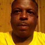 African Dating Site in Clinton, Louisiana #5