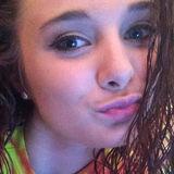 Ashleeey from Brunswick | Woman | 23 years old | Taurus
