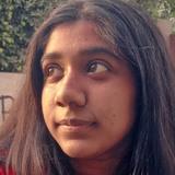 Nonnu from Faridkot | Woman | 20 years old | Taurus
