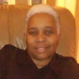 Studlover from Charlotte   Woman   57 years old   Cancer