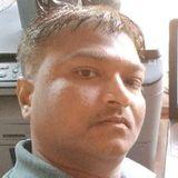 Geetu from Banda   Man   32 years old   Sagittarius