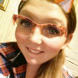 Melissadenn from Shelbyville   Woman   22 years old   Pisces