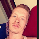 Dickbttmboi from New Westminster | Man | 30 years old | Aquarius