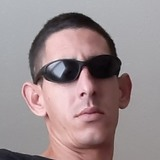 Tito from Harrisonburg | Man | 36 years old | Gemini