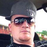 Supaman from Lumberton | Man | 36 years old | Scorpio