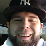Chris from Cranston | Man | 32 years old | Cancer
