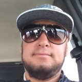 Cachorro from Longmont | Man | 34 years old | Capricorn