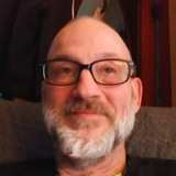 Scubaman from Lamberton | Man | 57 years old | Virgo