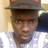 Eldji from Montreuil | Man | 26 years old | Scorpio