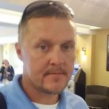 Rjwriv from Quitman | Man | 47 years old | Aquarius