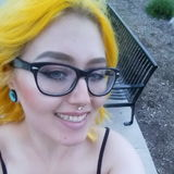 Rosy from Commerce City   Woman   23 years old   Gemini