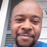 Searchinforreal from Lees Summit | Man | 41 years old | Virgo