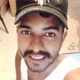 Sherry from Kaithal | Man | 27 years old | Gemini