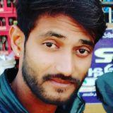 Jigs from Modasa | Man | 26 years old | Leo