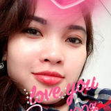 Kira from Pontianak   Woman   30 years old   Libra