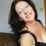 Else from Lancaster   Woman   47 years old   Aquarius