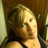 Tricia from Lake Wales   Woman   51 years old   Cancer